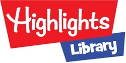 Highlights Librarty