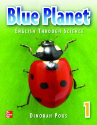 Tesco blue planet 2 book